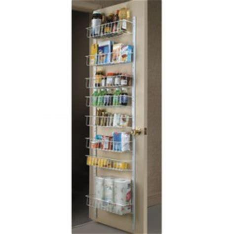 real solutions kitchen organizers kitchen storage solutions