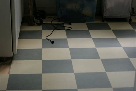 Blue Kitchen Tiles Ideas floor design sweet picture of kitchen design and