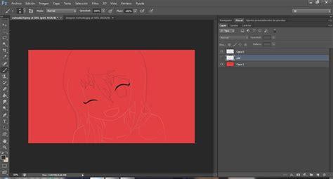 tutorial photoshop efecto dispersi 243 n doovi como dibujar en photoshop cs6 digital tutoriales m 225 s