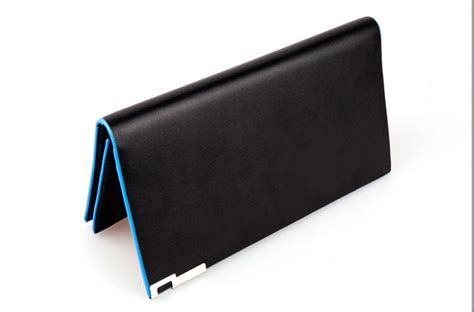 Dompet Ykss Contrast Color Thin Vertical Two Fol End 6 17 2020 9 47 Pm