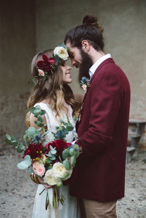 Cool Wedding Pictures by Cool Wedding Inspiration For Autumn
