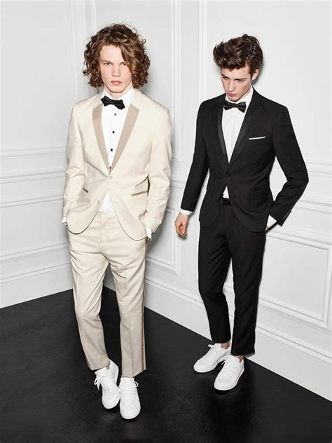 prom looks for guys guy s prom 2016 style guide from simons