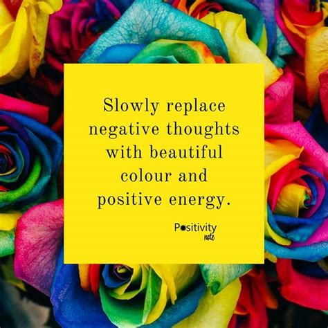 positive energy quotes best 25 negative energy quotes ideas on