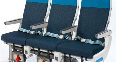 klm 777 200 economy comfort economy comfort b777 200er new seats 2015 klm seat