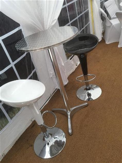 cheap table and folding chair hire essex kent