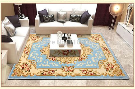 Living Room Carpet For Sale Manila Sale Thicken Shaggy Modern Carpet For Livingroom And