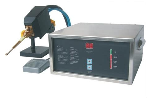 induction heater with temperature annealing small heat induction machine 6kw induction melting equipment