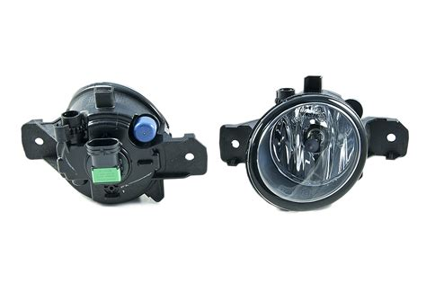 nissan fog light kit nissan qashqai genuine car fog l foglight kit
