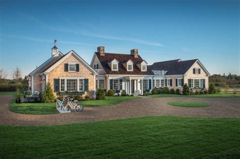 cape cod look cape cod landscapes and outdoor spaces at hgtv dream home