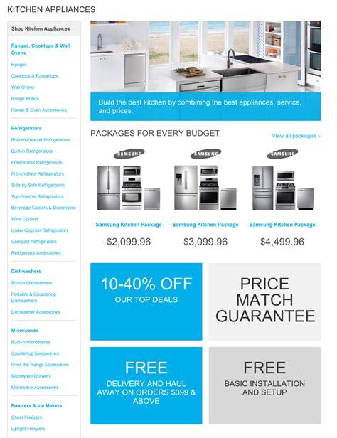 pacific sales kitchen appliances top 162 complaints and reviews about pacific sales