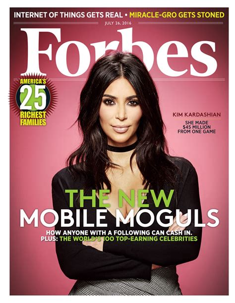 best magazine west mobile mogul the forbes cover story