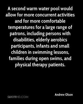 comfortable pool temperature range temperatures quotes page 5 quotehd