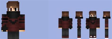 minecraft cool skins for boys for visiting minecraft skins 1 8 minecraft 1 9 1 8 9 1 7 10 mods