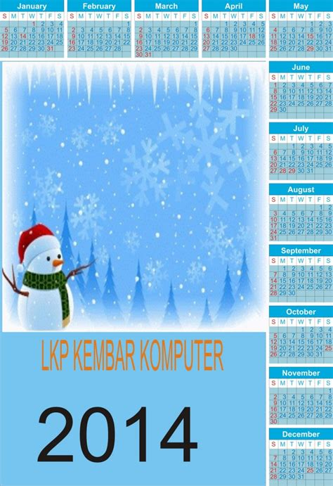tutorial gambar ornamen tutorial membuat kalender dengan coreldraw x4 kursus