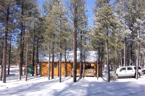 Heber Az Cabins by Arizona Cabin Rentals Arizona Vacation Rental Cabins Bison Cabins Overgaard Arizona