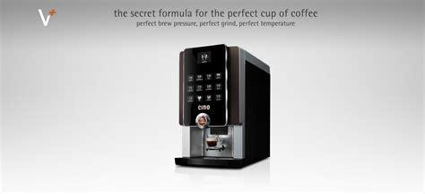 koffiemachine op het werk koffiebonen koffiemachine op het werk nodig koffie
