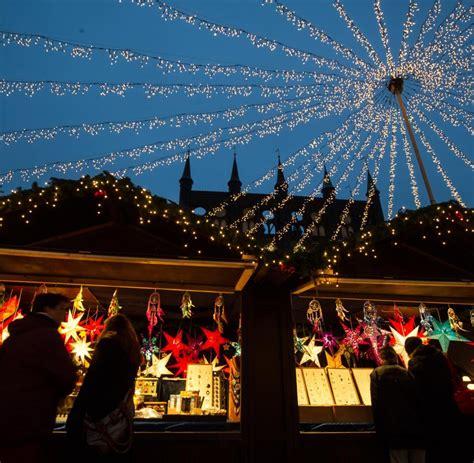 Wann Weihnachtsdeko by Wann Stellt Weihnachtsdeko Auf Depresszio