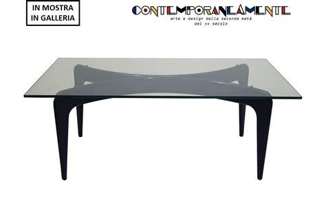 tavolo gio ponti gio ponti tavolino mizar design e arredi tavolo vintage