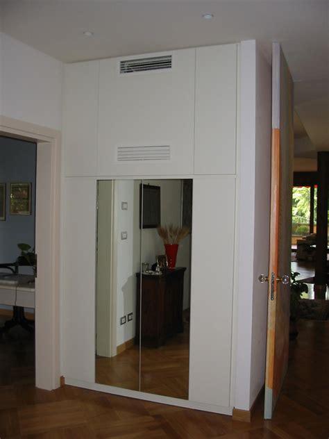 armadi su misura modena armadi cucine moderne bagni su misura bologna modena