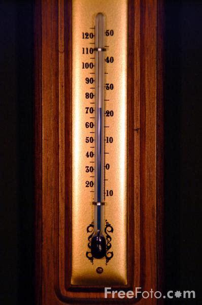 Termometer Pipa fisika yenny fisika tentang alat ukur suhu