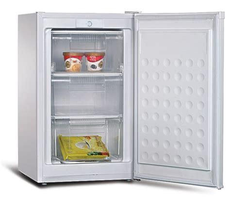 congelatori con cassetti congelatore freezer a cassetti classe a 75 litri 65 watt