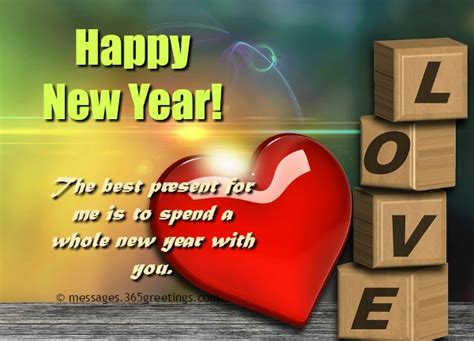 new year message for boyfriend new year messages for boyfriend 365greetings