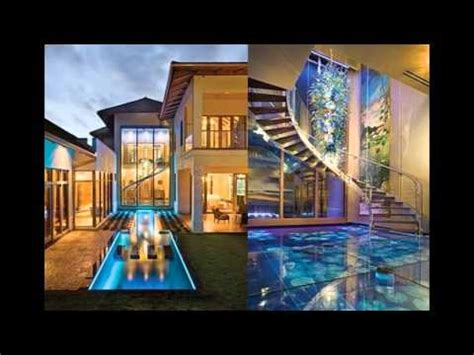 Les Plus Belles Maisons Au Monde by Les Plus Belles Maisons Au Monde 1 Les Plus