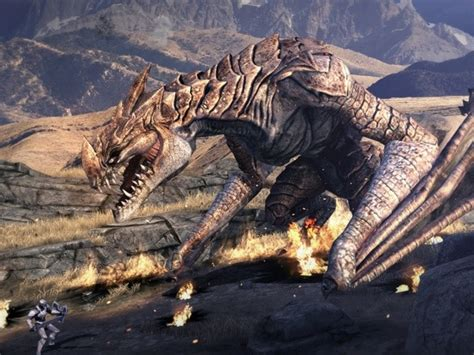 infinity blade play store new animated infinity blade origins introduces