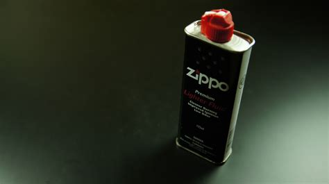 spray painting zippo kenzbuilds guides tools of the trade guide
