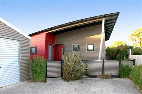modern houses for sale modern small house for sale in australia
