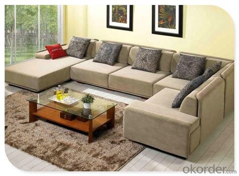 Fabric Chesterfield Sofa Bed Buy Modern Design Fabric Chesterfield Sofa Bed Price Size Weight Model Width Okorder