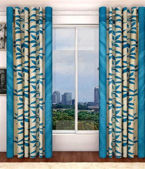 curtains printed designs jojo designs set of 2 window eyelet curtains printed buy