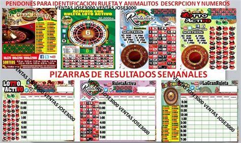 imagenes animalitos lotto activo lotto activo modelo 2 afiches pendones publicidad