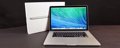 Macbook Pro Ratu Plaza macbook pro mf840zp a intel i5 gi 225 tốt tại nguyễn