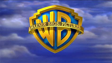 warner bros home warner bros pictures 720p hd youtube