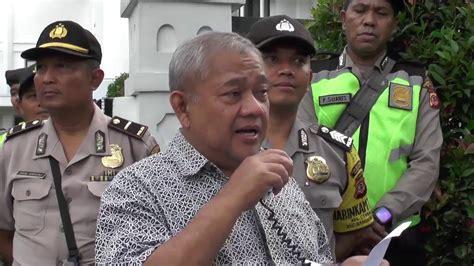 Kekerasan Terhadap Perempuan Penerbit Refika Bandung kammi kawal pengentasan kekerasan terhadap perempuan dan anak