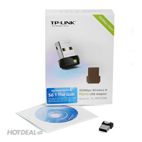 Router Wifi Usb Tp Link usb wifi router wifi tp link tl wn725n