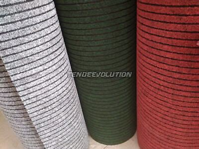 zerbino da esterno zerbino tappeto da esterno moquette per ingresso passatoia