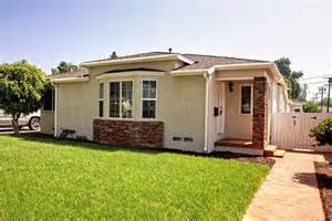 home for sale 610 reese burbank ca 91506