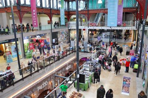 Handcrafted Marketplace - bolton handmade market simply stunning jewellery
