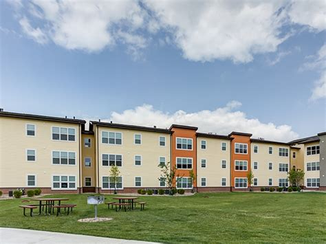 iowa city appartments aspire at west cus iowa city ia apartment finder