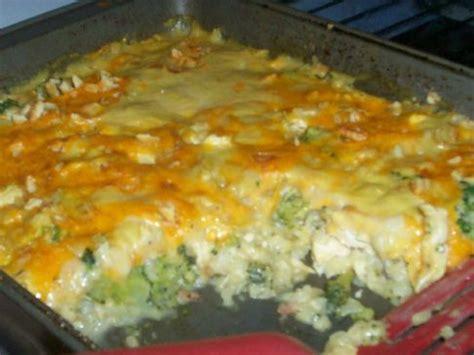 chicken divan recipe chicken divan casseroles dishes
