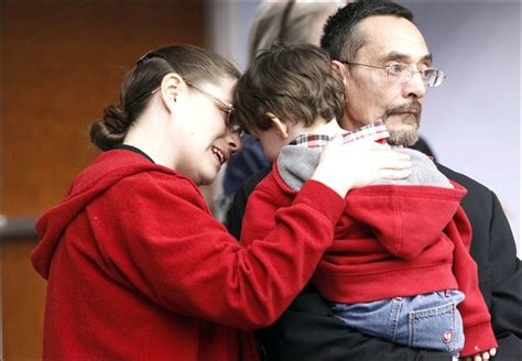 how to comfort a rape victim crime victims remembered toledo blade