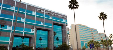 Mba In Tata by Any Graduate Opening For Freshers In Tata Consultancy