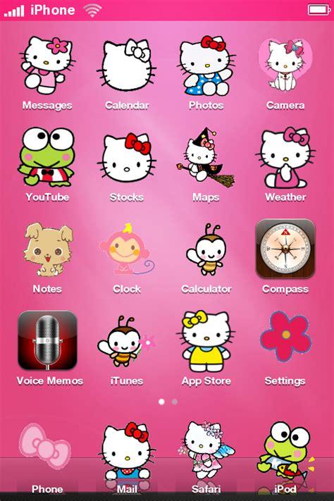 temas para iphone temas para iphone 4 4s ipod touch 4g blacberry