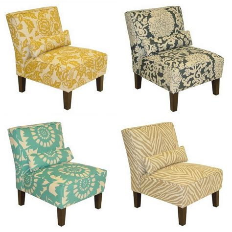 wayfair armchair living room amusing wayfair chairs accent chairs with