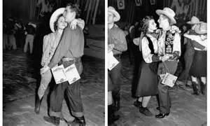 western swing dance western swing a pioneer