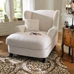 Big Comfy Armchairs 1000 Images About Relaxing Bedroom Chairs On Pinterest