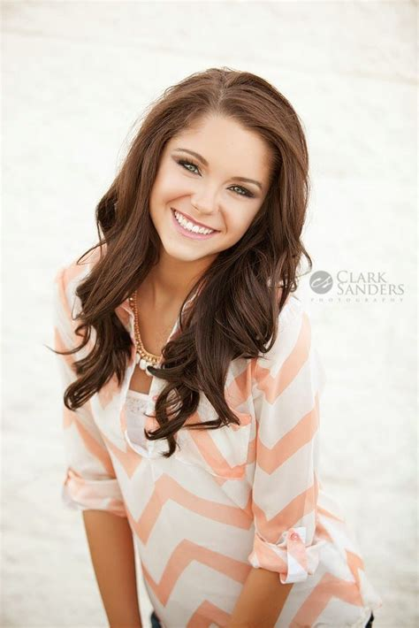 hairstyles for high school senior pictures high school senior girl hairstyles i love pinterest