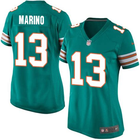 youth premier white mike wallace 17 jersey p 1549 mike wallace mens jersey miami dolphins 11 drift